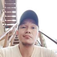 armandshun's profile photo