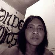 ryanb63's profile photo