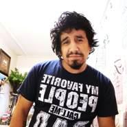 davidr336427's profile photo