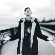 alekseyv310605's profile photo