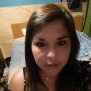 marianelaa39's profile photo