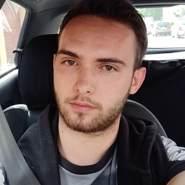 futuriusst's profile photo