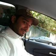 moodis147967's profile photo