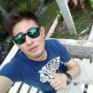 adriancorbin148480's profile photo