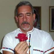 richardj988's profile photo