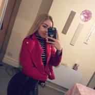 marianacopola's profile photo