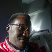 amen864's profile photo