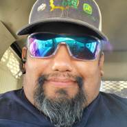 homerg's profile photo