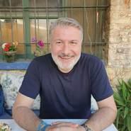 derekj644338's profile photo