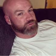 davide581591's profile photo