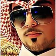 ahmeda678025's profile photo