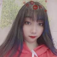 user_cjq451's profile photo