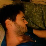 giannisx341340's profile photo