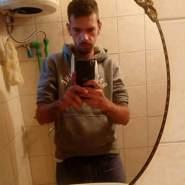 alena73's profile photo