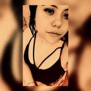 sofia887450's profile photo