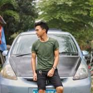 ronnier905641's profile photo