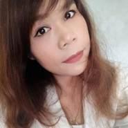 chidchnok_93's profile photo