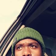 lindokuhle313795's profile photo