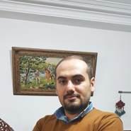 mehrdadk19's profile photo