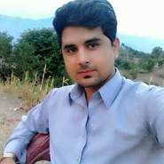 muneeba297536's profile photo