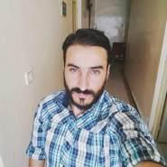 baalim713430's profile photo