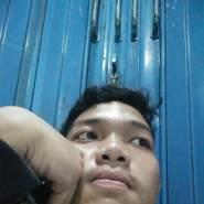 fiqria187830's profile photo