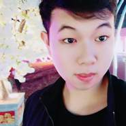 manhthang1106's profile photo