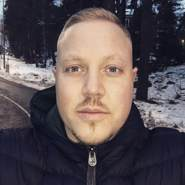 princefazz589's profile photo
