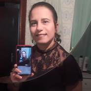 carmens183's profile photo