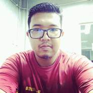 ridzuwanm's profile photo