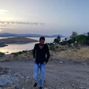 umutm78's profile photo
