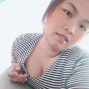 ben5415's profile photo