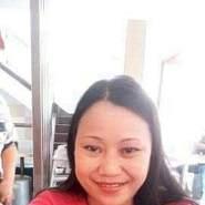 marter631909's profile photo