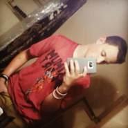 keelanl138797's profile photo