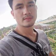 userdocyj80's profile photo