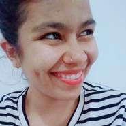luisa26710's profile photo