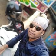 chandans129717's profile photo