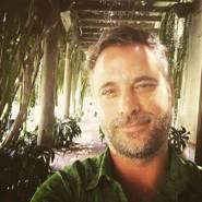 marck44's profile photo