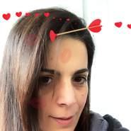 alfinaf's profile photo