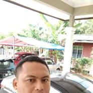 zuhairii's profile photo