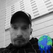 klimaxm's profile photo