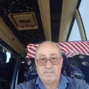 jorgeb81088's profile photo