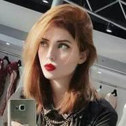miliya542683's profile photo