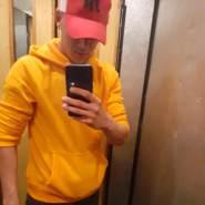 alini91's profile photo