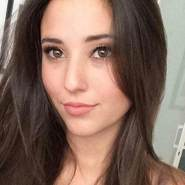 jane_19288's profile photo