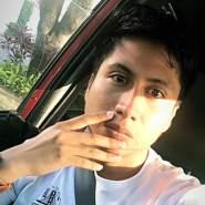 davidg261827's profile photo