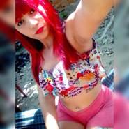 kellyhr946599's profile photo
