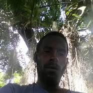 michealf735334's profile photo