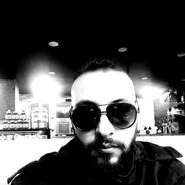 guennifis's profile photo
