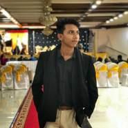 jawadj49817's profile photo